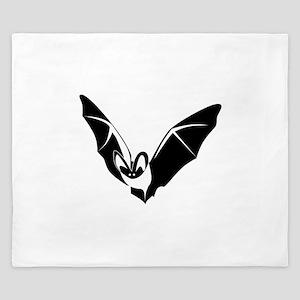 Bat King Duvet