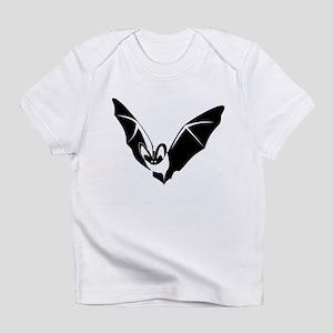 Bat Infant T-Shirt