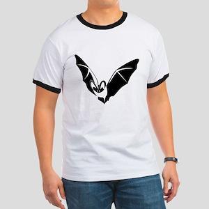 Bat Ringer T