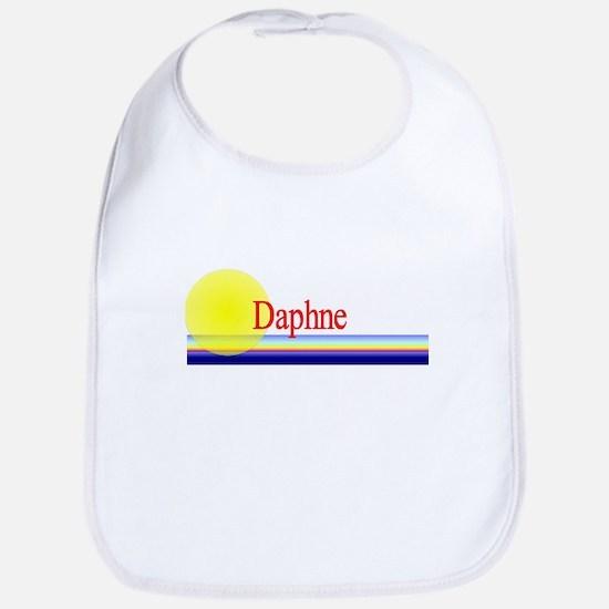 Daphne Bib
