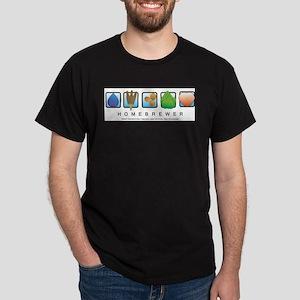 LOGOHBSHIRT T-Shirt