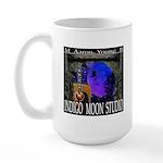 MAYB Large Mug