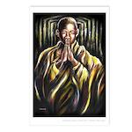 """""""Inori-Prayer""""Postcards (Package of 8)"""