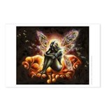 """""""I Believe"""" Postcards (Package of 8)"""
