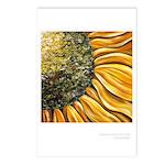 """""""Himawari"""" Postcards (Package of 8)"""