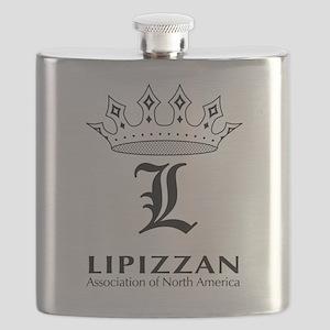 L.A.N.A. Flask