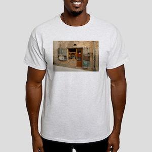 Vino 75 Light T-Shirt
