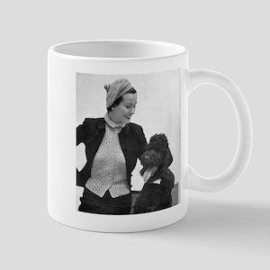 Era Images 23 Mug