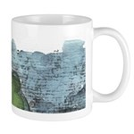 As Above So Below #8 Mug