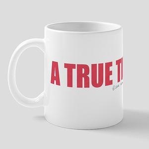 A True Tide Fan Mug
