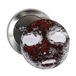 Down With Pumpkins alien button