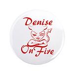 Denise On Fire 3.5