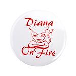 Diana On Fire 3.5