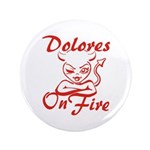 Dolores On Fire 3.5