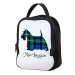 Terrier-MacLaggan Neoprene Lunch Bag