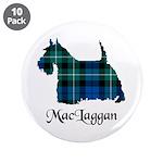 Terrier-MacLaggan 3.5