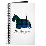 Terrier-MacLaggan Journal