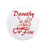 Dorothy On Fire 3.5