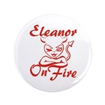 Eleanor On Fire 3.5