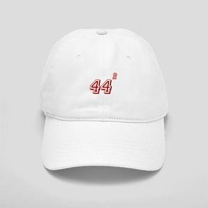 Obama 44 Cap