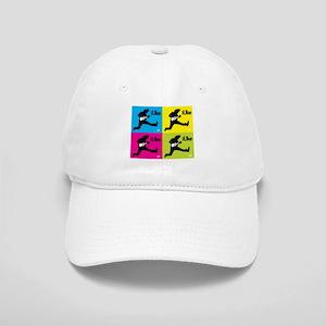 iUke x4 Cap