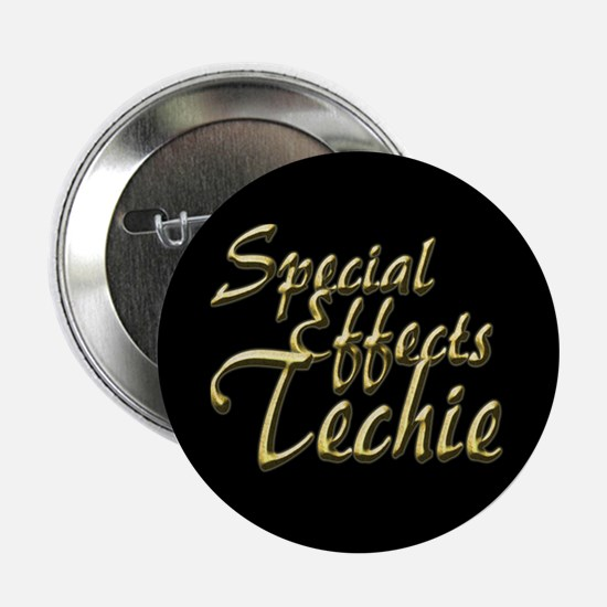 Spacial Effects Techie Button