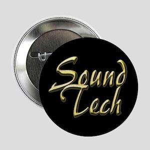 Sound Tech Button