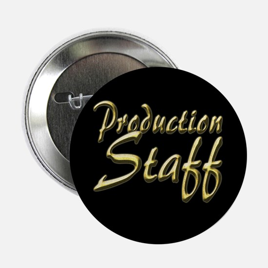 Production Staff Button