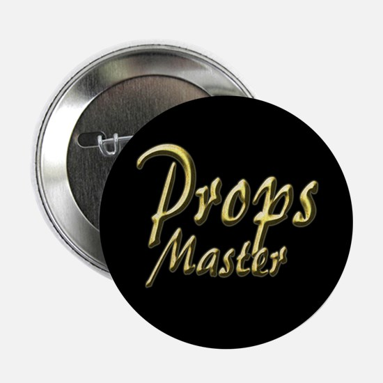 Props Master Button