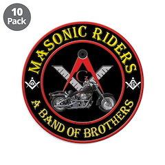 Masonic Bikers 3.5