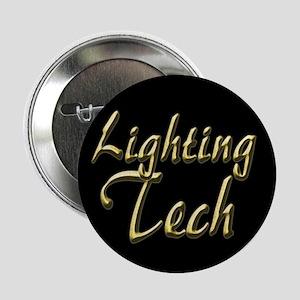 Lighting Tech Button