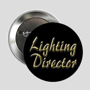Lighting Director Button