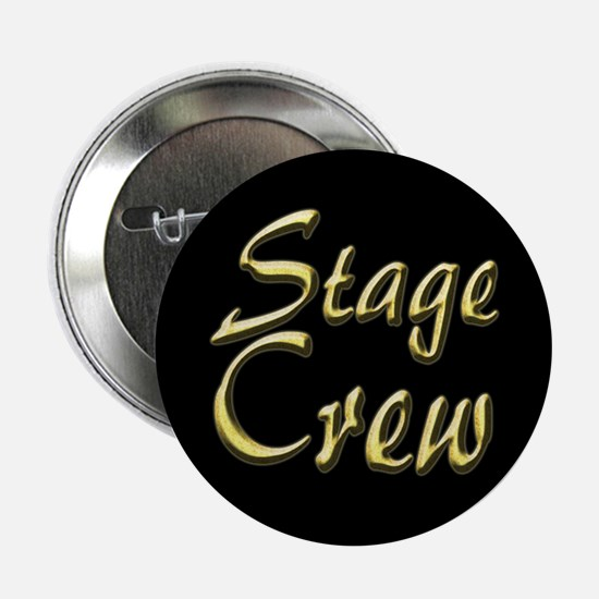 Stage Crew Button