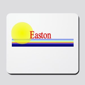 Easton Mousepad