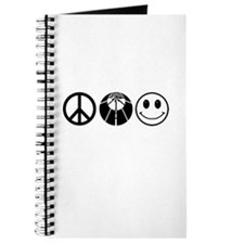 Peace of e4m and smile Journal