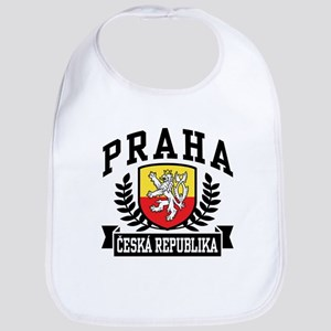 Praha Ceska Republika Bib