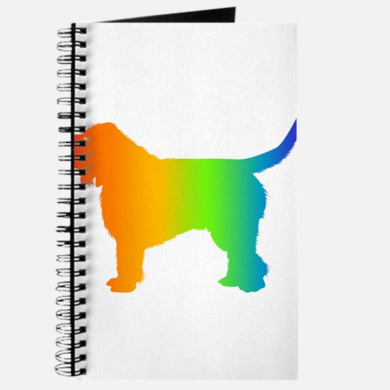 Otterhound Journal