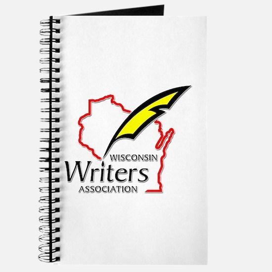 Wisconsin Writers Association Journal
