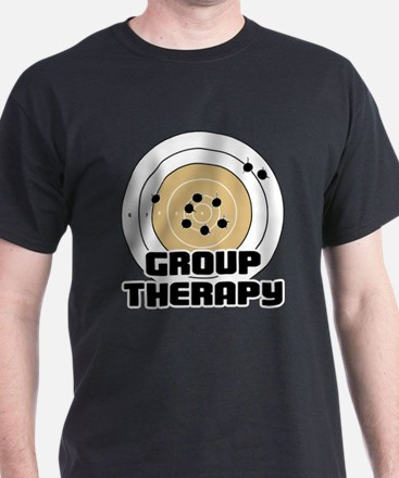 GroupTherapy-tee T-Shirt