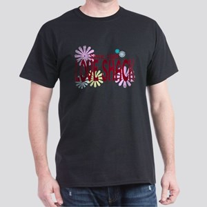 Love Shack Dark T-Shirt