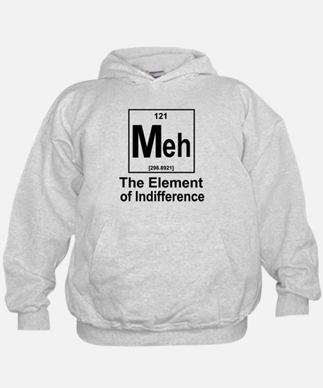 Element Meh Hoody