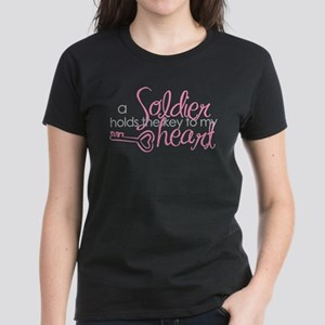 2-keyARMY T-Shirt