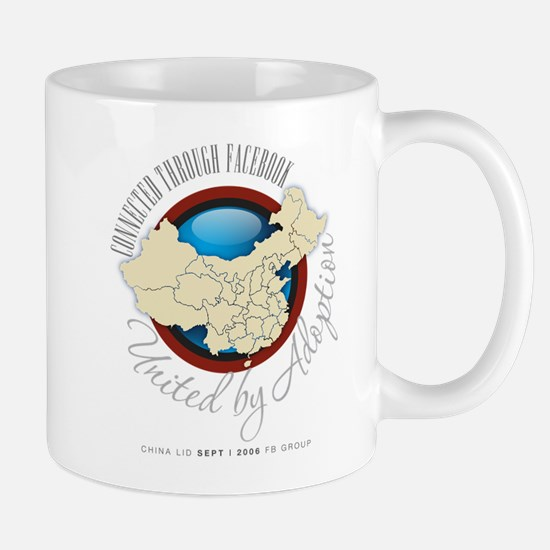 frontWhite Sept.06 Mugs