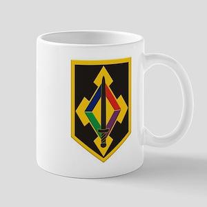 Fort Leonard Wood Mug