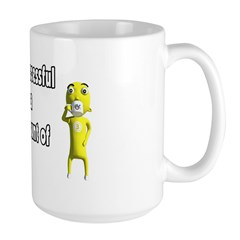 coffce cup_njs_wi Mugs