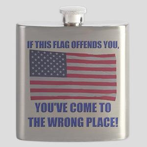 Flag1a Flask