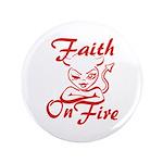 Faith On Fire 3.5