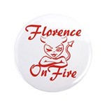 Florence On Fire 3.5