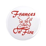 Frances On Fire 3.5