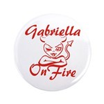Gabriella On Fire 3.5